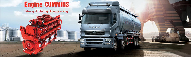 truck-camc375